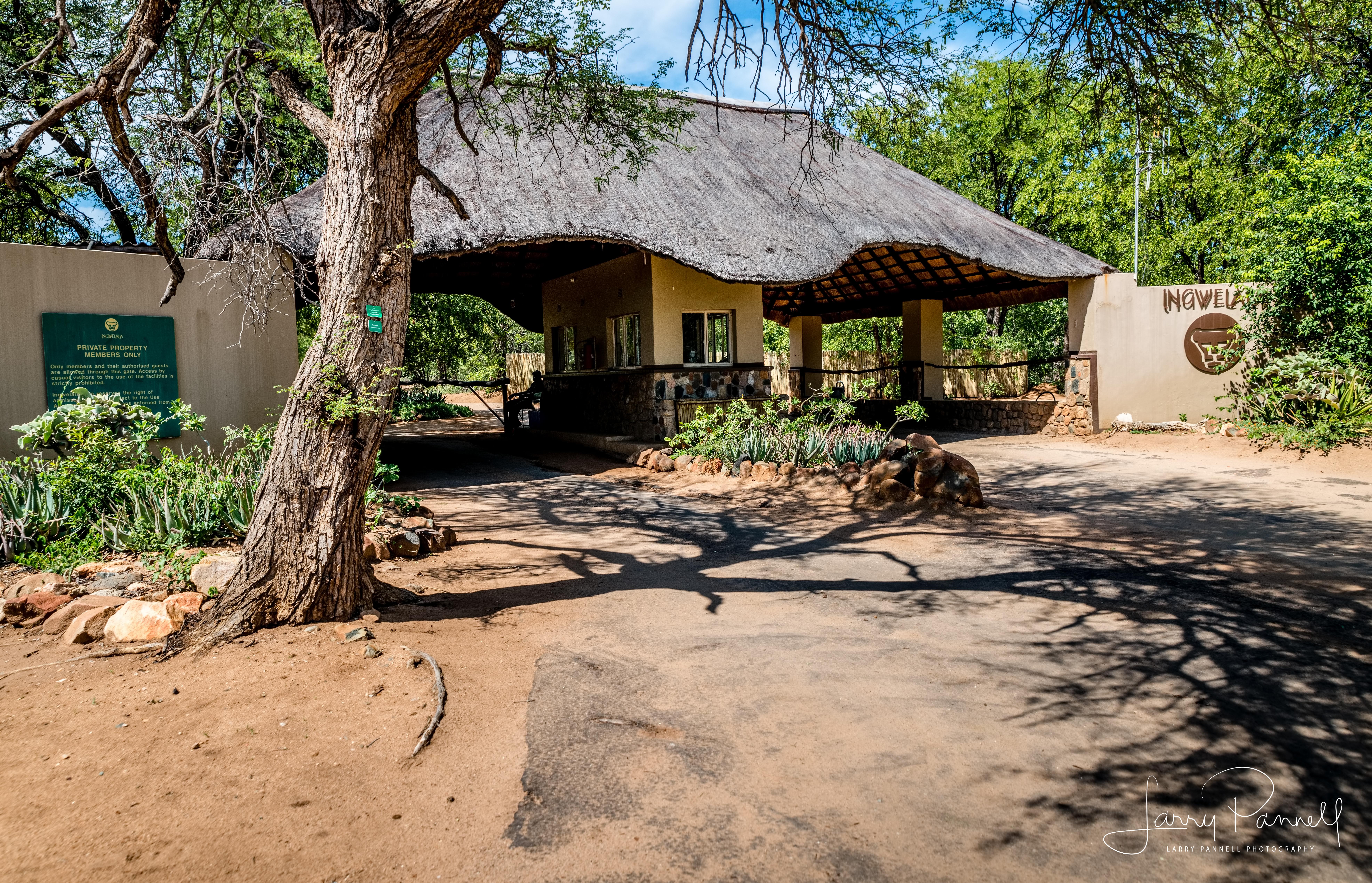 ingwelala gate1