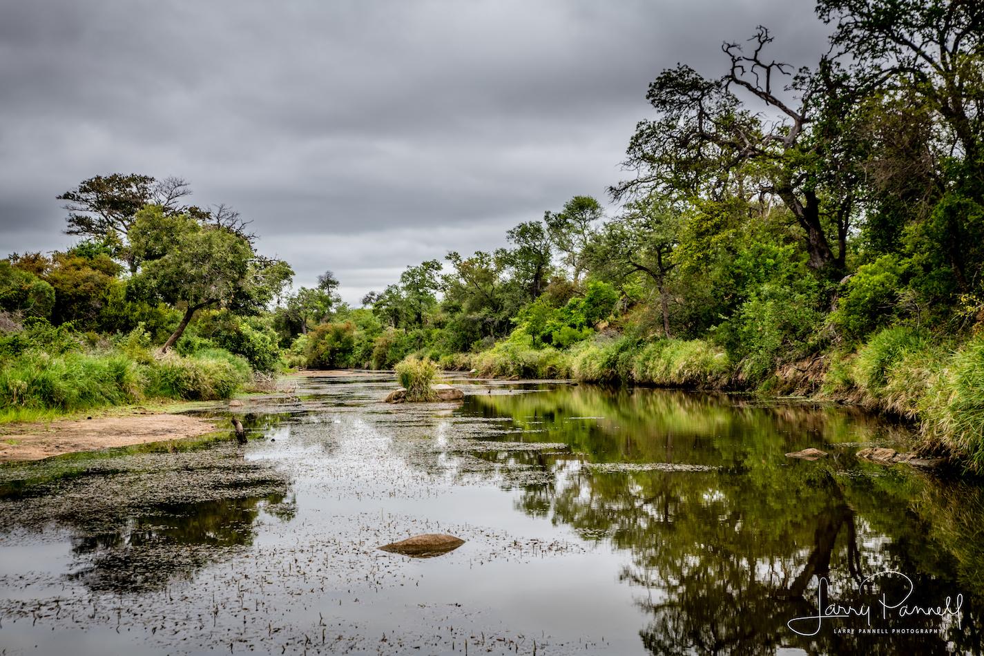 ingwelala river1