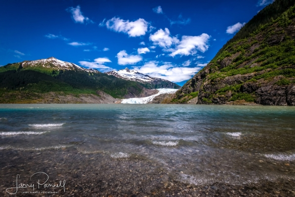 mendenhall lake_glacier1 copy