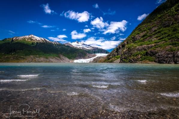 mendenhall lake_glacier1 copy