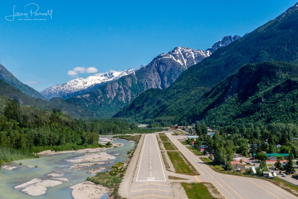 skagway_flight_10_190