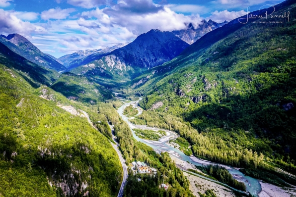 skagway_flight_4_190