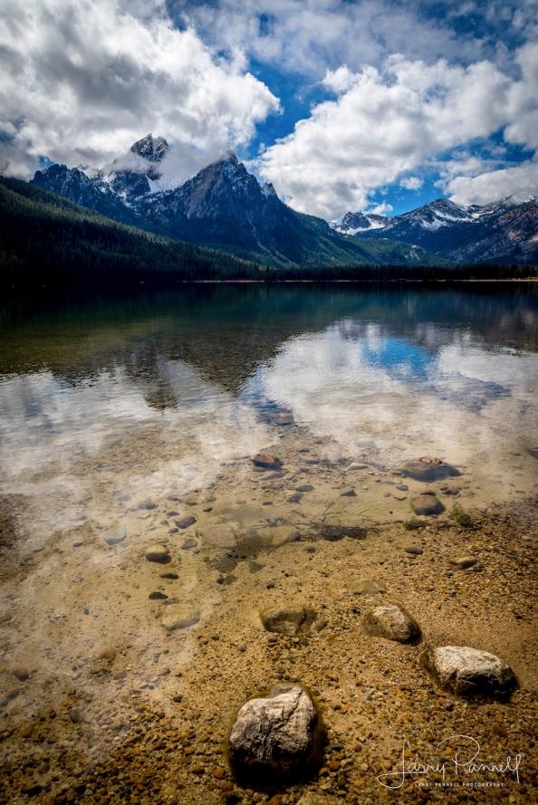 stanley lake1_190