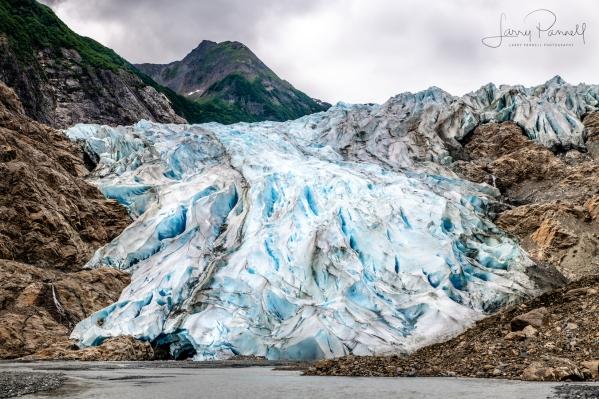 davidson_glacier_4841 copy 2