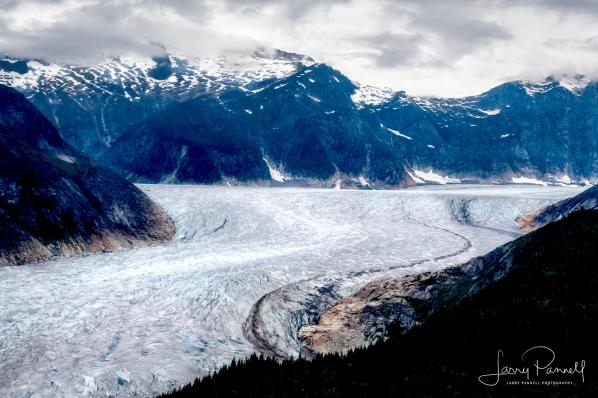 glacier_taku_misc1 copy
