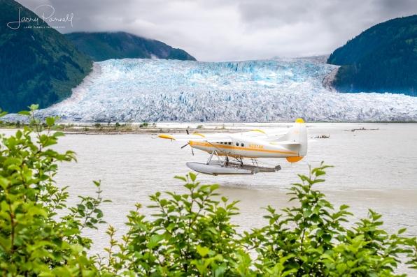 glacier_taku_plane1 copy