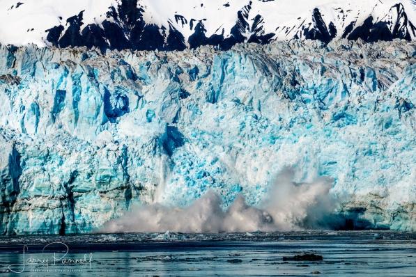 hubbard glacier calving1 copy