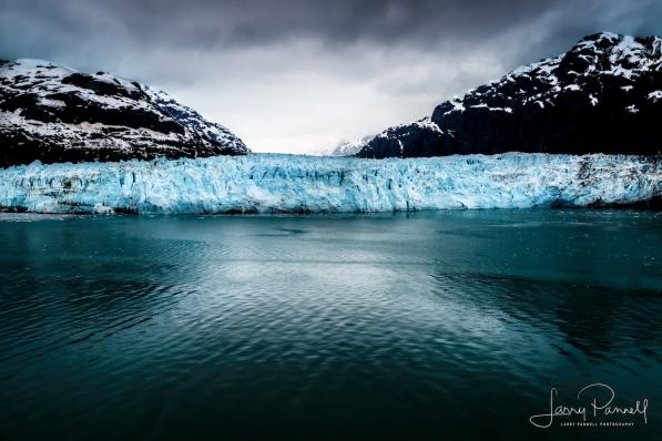 lamplugh glacier_glacier bay copy