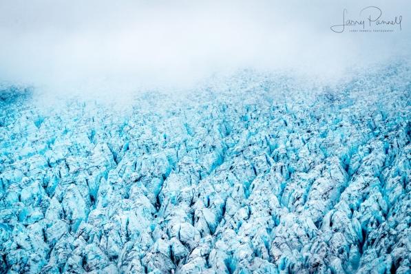 taku_glacier crags1