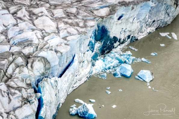 taku_glacier face1