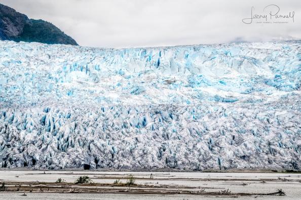 taku_glacier_plane1