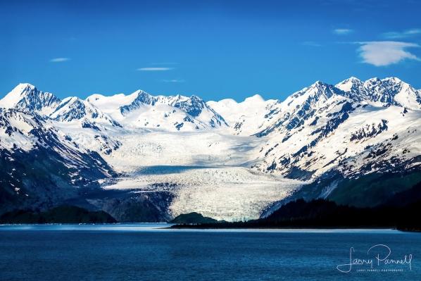 yale_glacier_college fjord copy