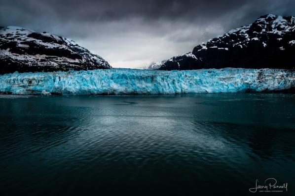 Glacier Bay_DSC 7642 copy