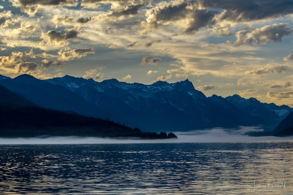 Haines Fog_DSC_9293 copy