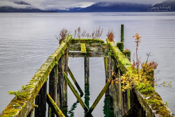Icy Strait Old Pier_D85_ 0025 copy