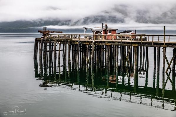 Icy Strait Pier_D85_ 6097 copy