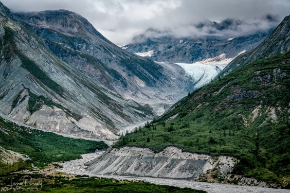 Radu Glacier_D85_5422 copy