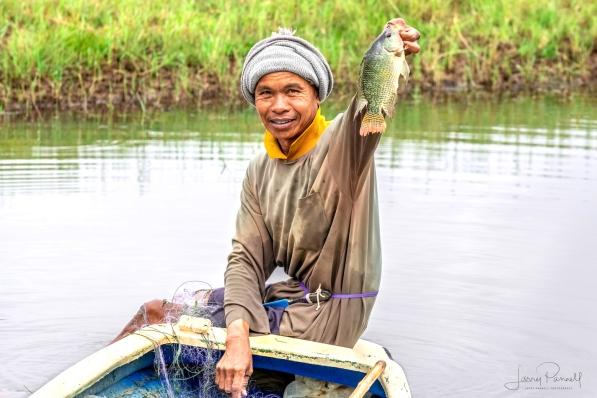 D85_0678_fisherman