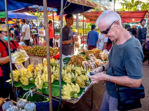 cormac market 1