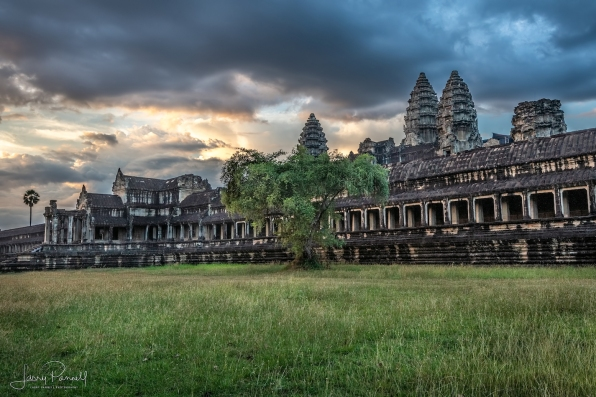 dcs 1486 angkor wat side copy