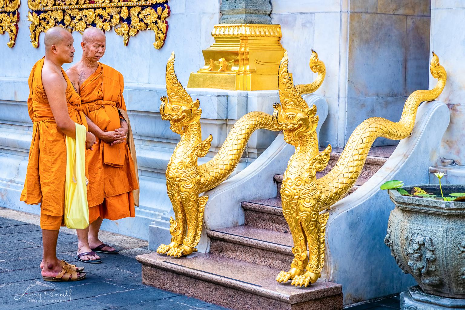D85_2240-Edit_bangkok two monks