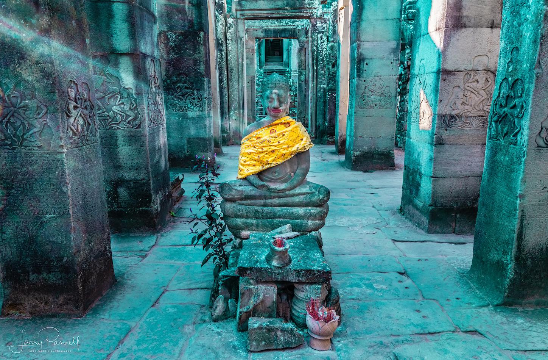 DSC 2623 bayon buddha_190