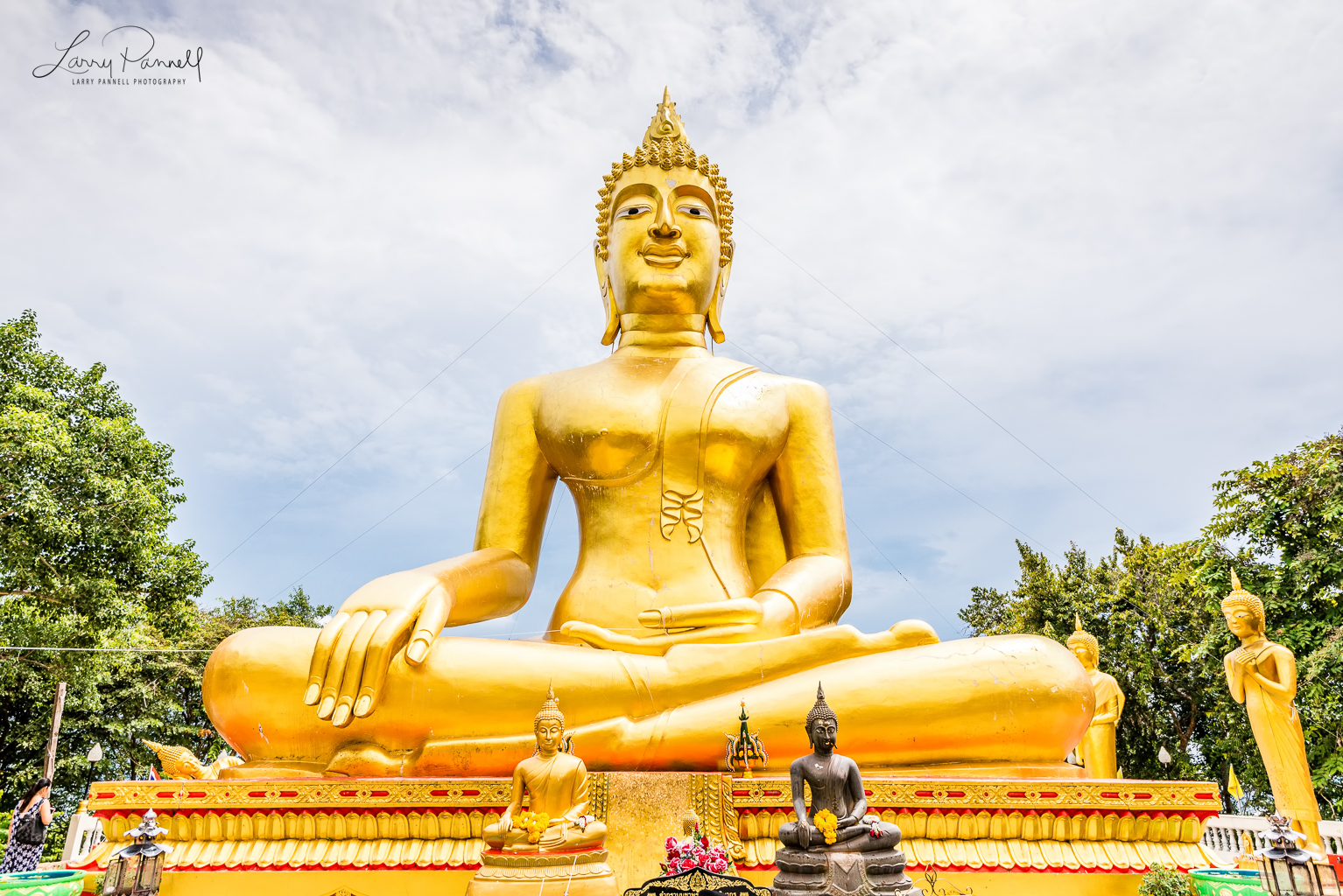 DSC_2187-Edit_bangkok buddha