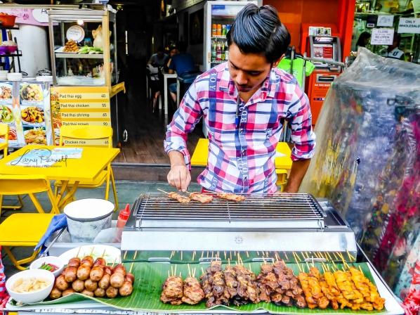 P1010438_bangkok street food