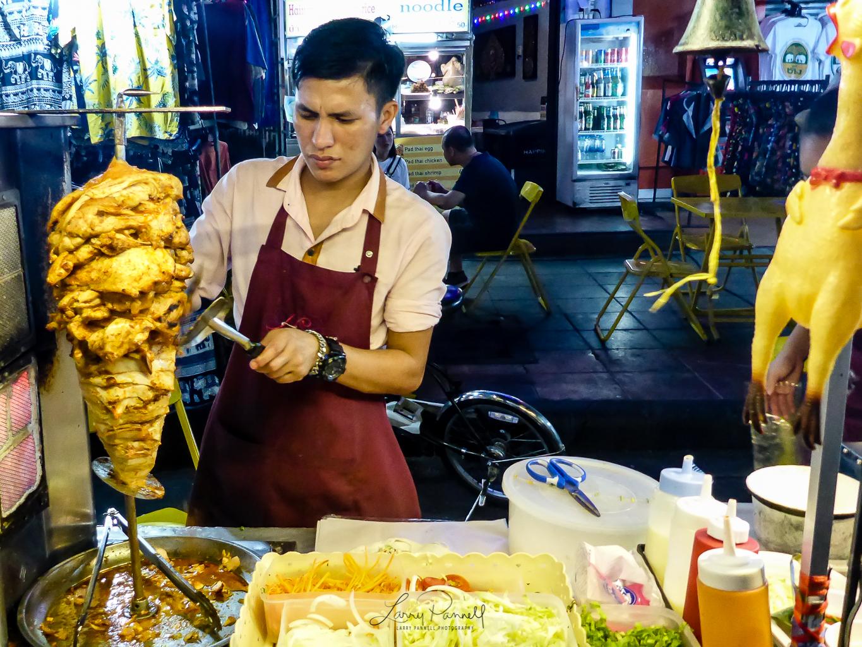 P1010459_bangkok street food
