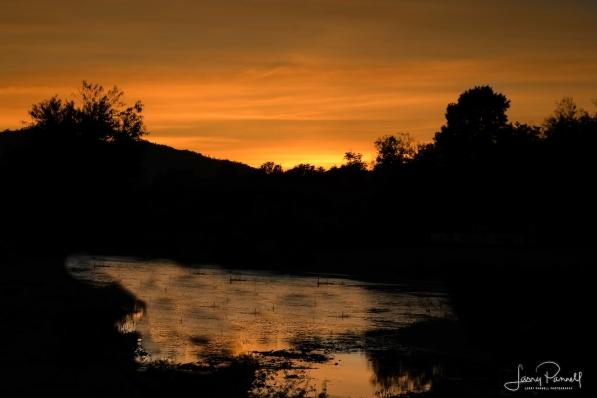 DCS 3035 pai sunset_190