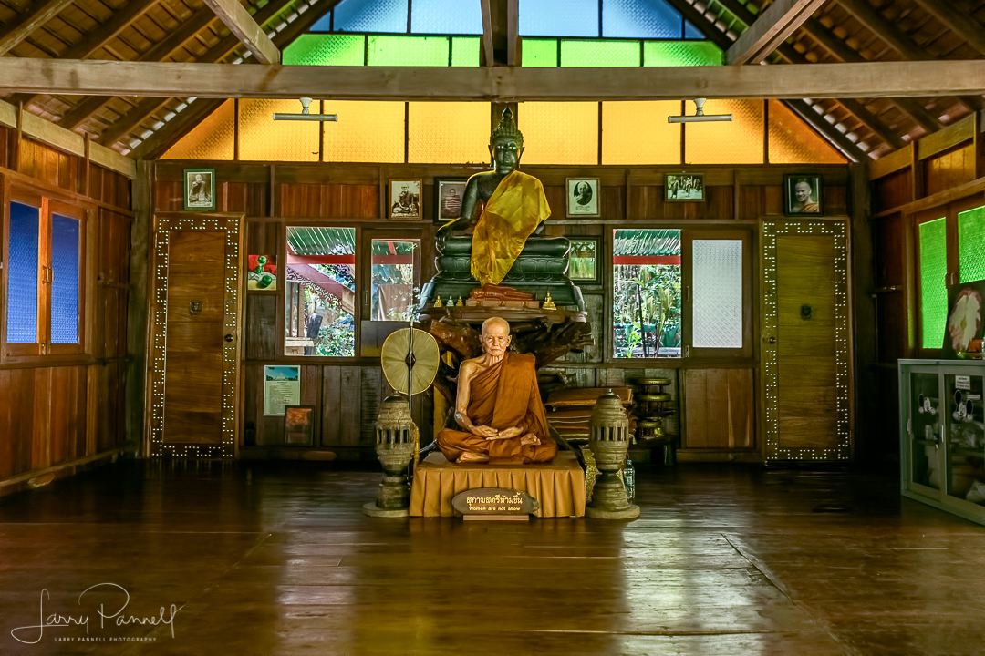 DSC 3181 pai monk
