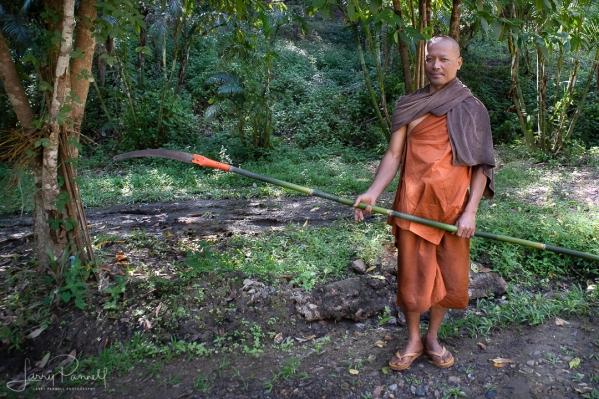 DSC 3358 pai monk
