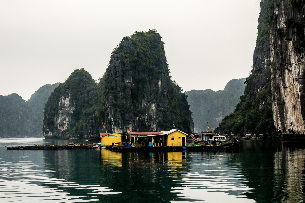 086 halong bay house 2_