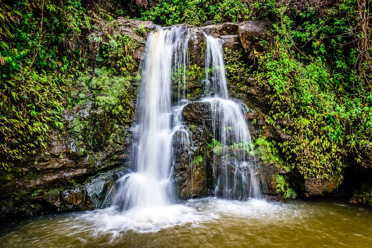 DSC 015 waterfall