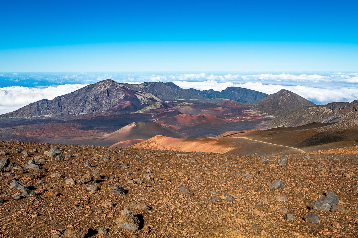 DSC 6374 volcano