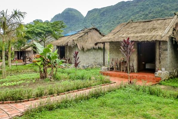 P1020805_ viet hai bungalow