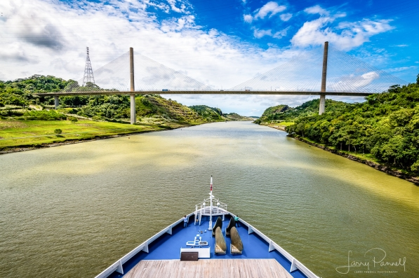 D85_1531 panama canal
